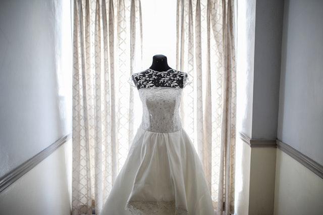 Best Bridal in Calgary