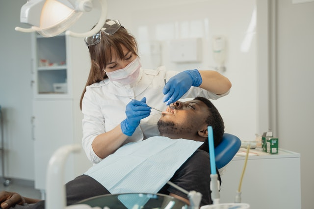 Best Cosmetic Dentists in Toronto