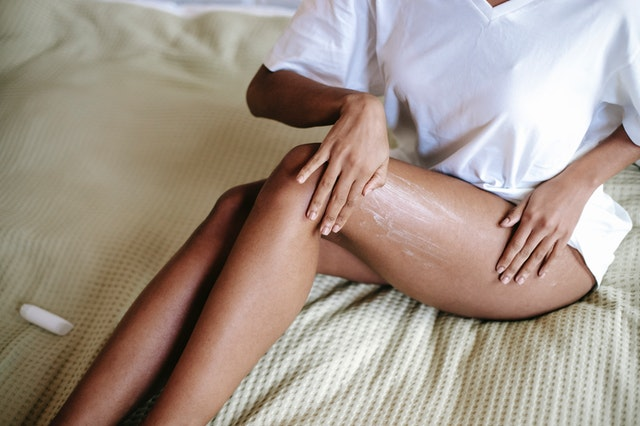 Best Hair Removal in Vancouver