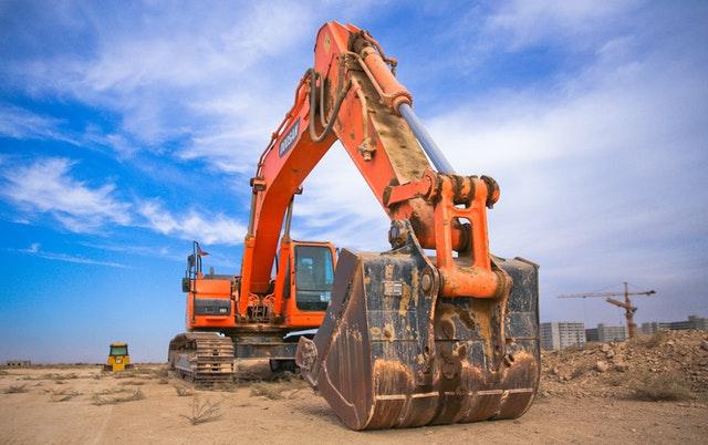 Best Heavy Machinery Rentals in Edmonton