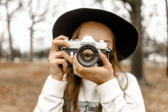 Best Photographers in Vancouver