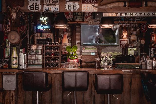 Best Pubs in Edmonton