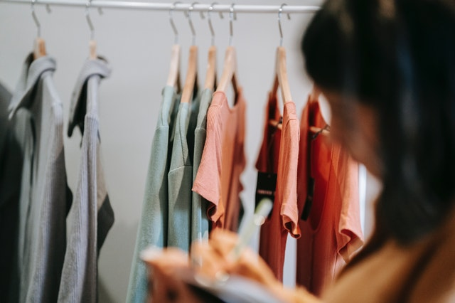 Best Women's Clothing in Vancouver