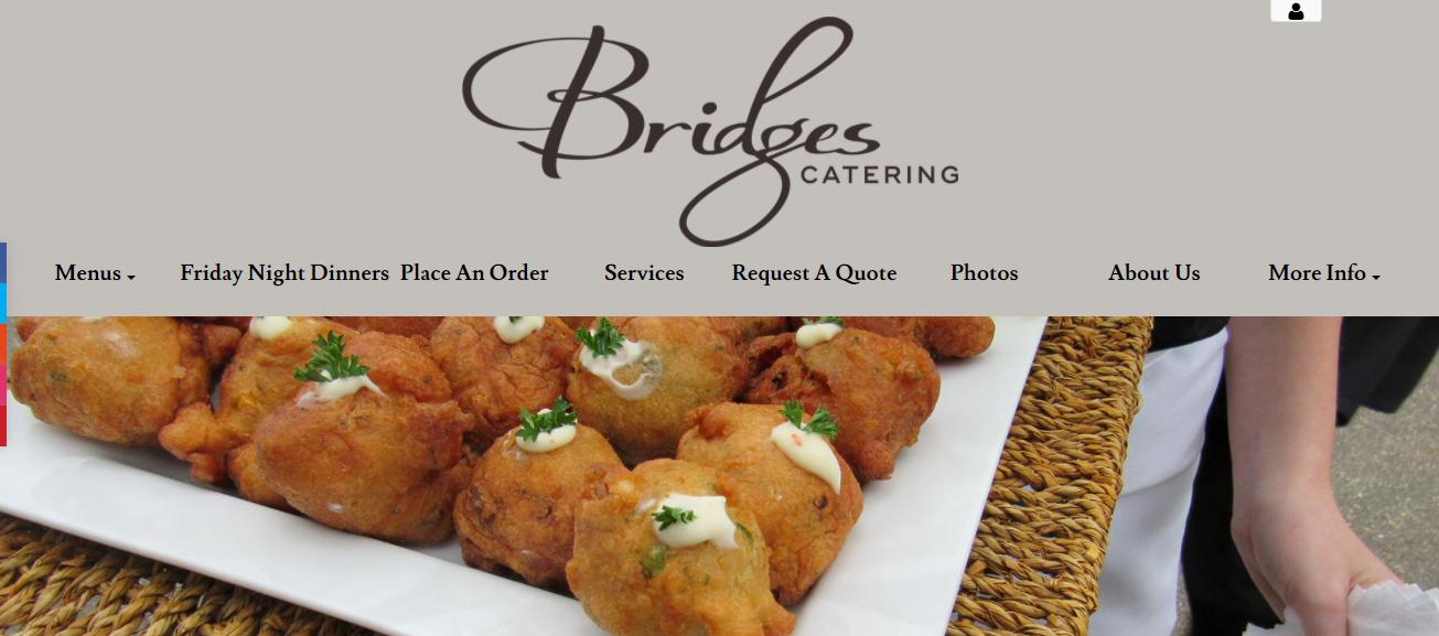 Bridges Catering