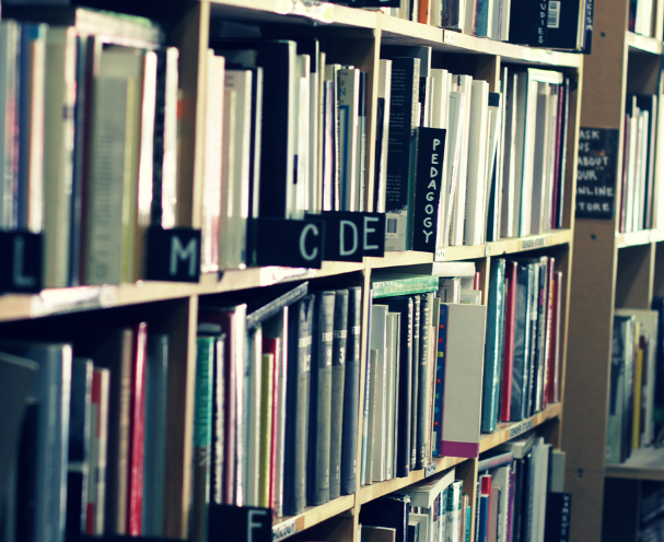best bookstores in montreal