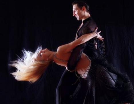 best dance schools in toronto