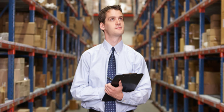 best logistics experts in calgary