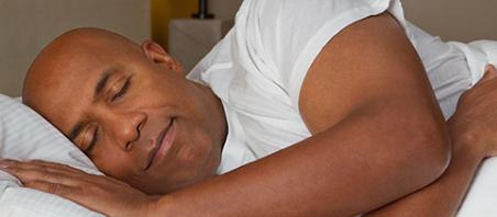 best sleep specialists in hamilton