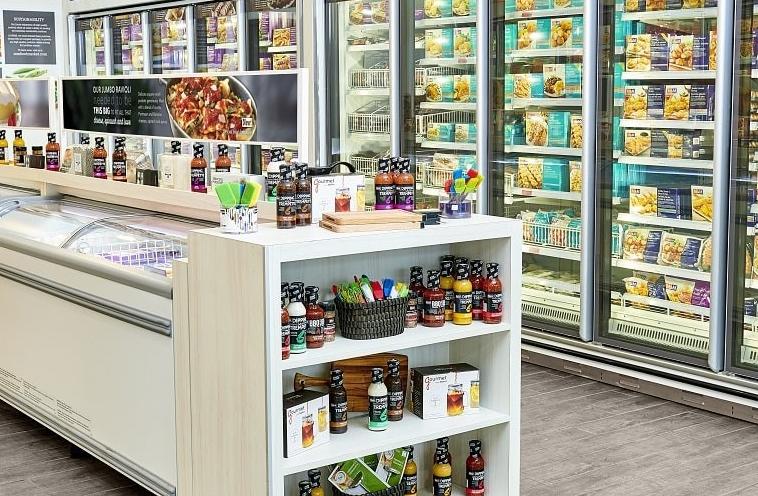 best supermarkts in edmonton