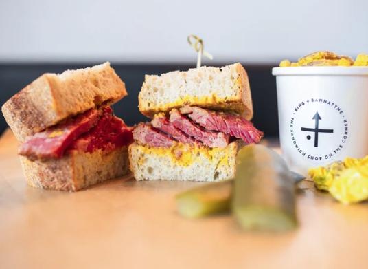 best winnipg sandwich shops