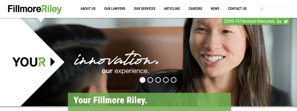 best unfair dismissal attorneys in winnipeg