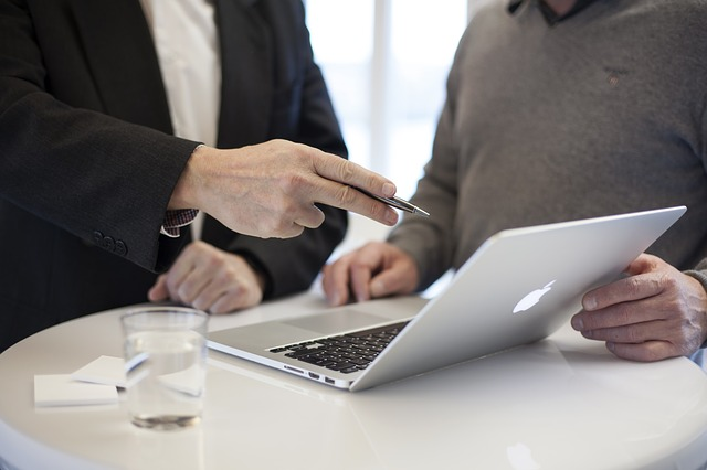 5 Best Human Resources Consultants in Montreal