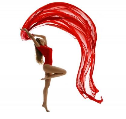 dance schools in toronto