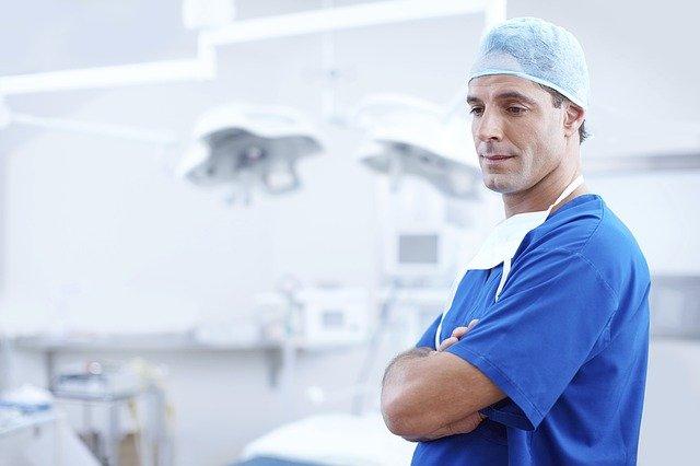5 Best Dentists in Quebec