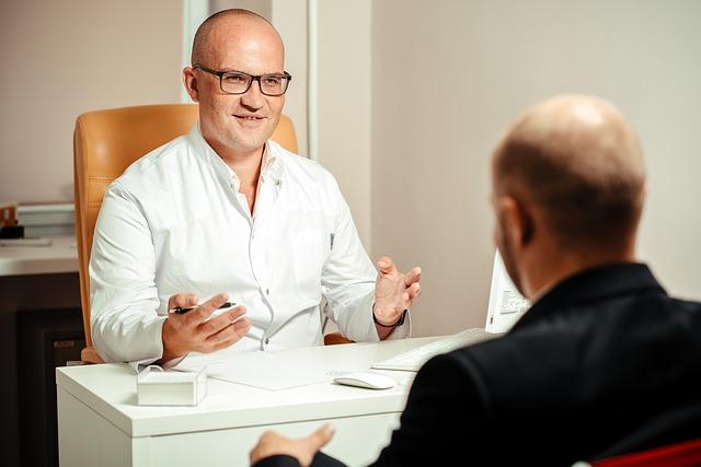 5 Best Psychologists in Edmonton