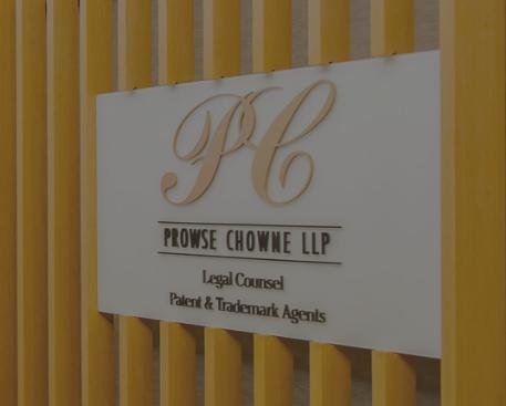 edmonton compensation attorneys
