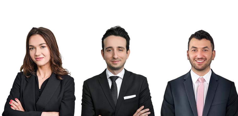family attorneys quebec
