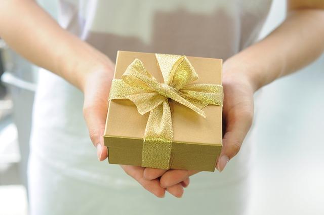 5 Best Gift Shops in Edmonton