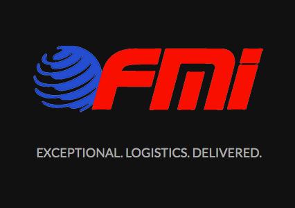 logistics experts in calgary
