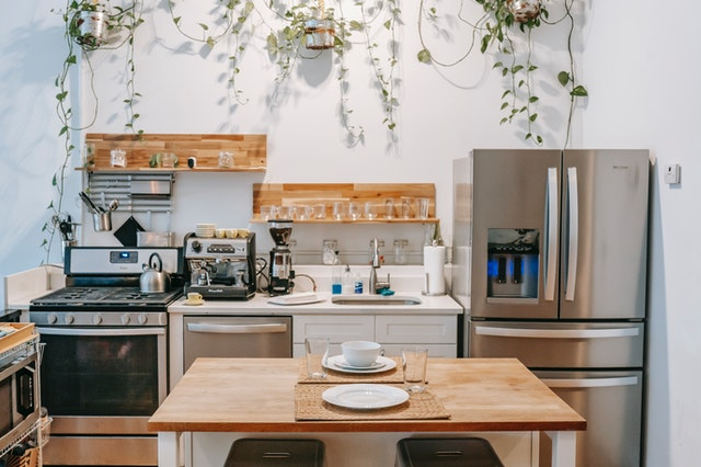 5 Best White Goods Stores in Montreal