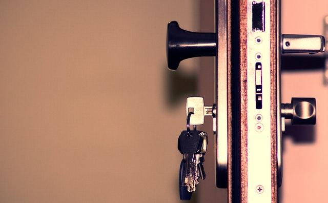 5 Best Locksmiths in Hamilton