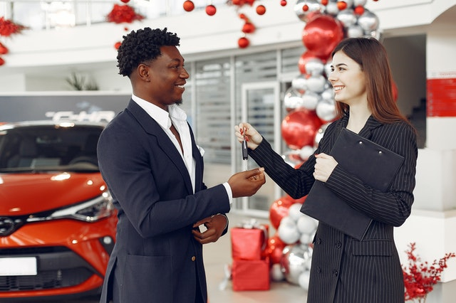 5 Best Honda Dealers in Montreal