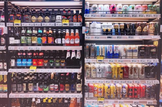 5 Best Bottle Shops in Quebec