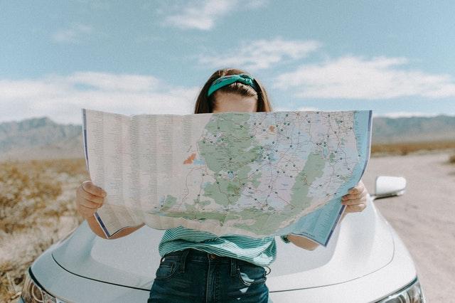 5 Best Tourist Spots in Edmonton