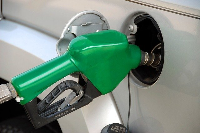 5 Best Gas Suppliers in Vancouver