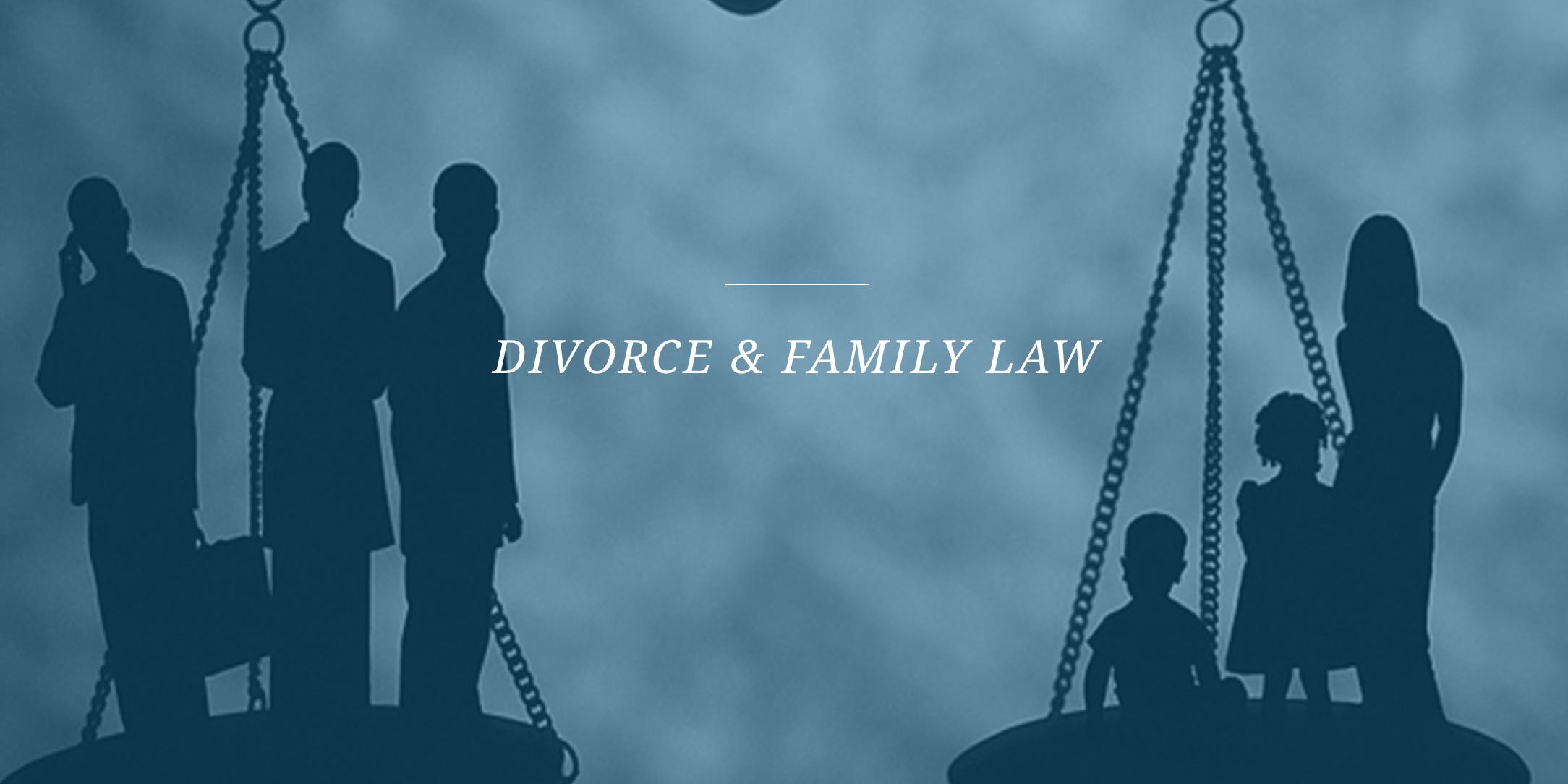 quebec family attorneys