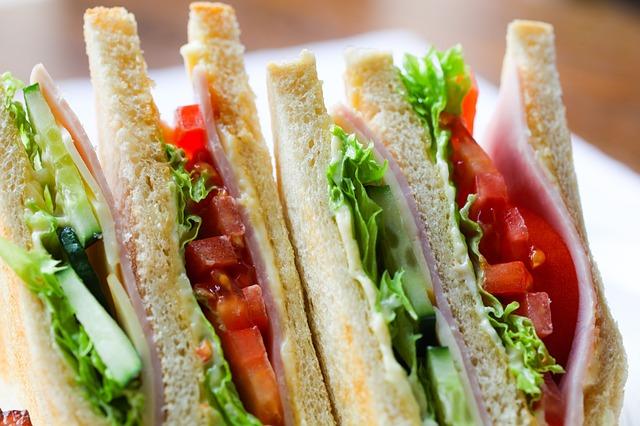 5 Best Sandwich Shops in Winnipeg