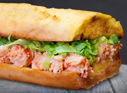 sandwich shops winnipeg