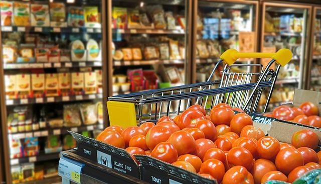 5 Best Supermarkets in Edmonton