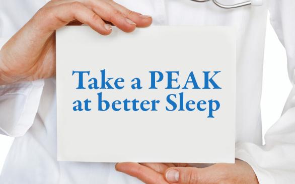 sleep specialists hamilton