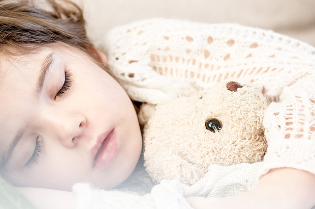 5 Best Sleep Specialists in Hamilton