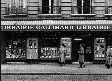top bookstores in montreal