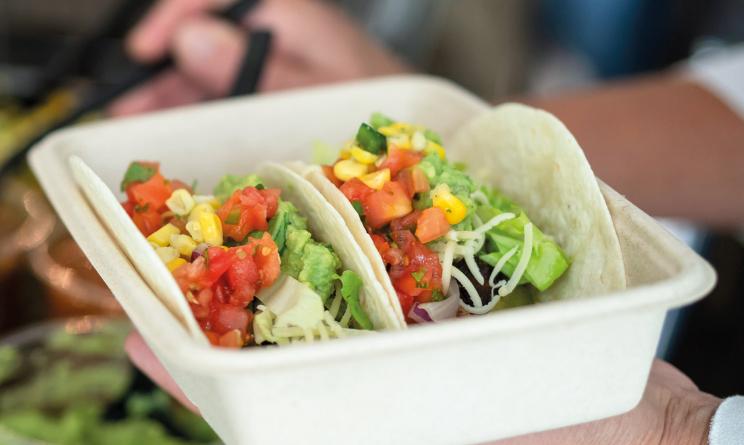 top mexican restaurants in quebec