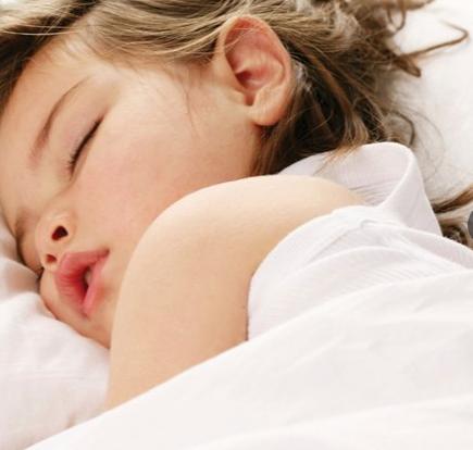 top sleep specialists in hamilton