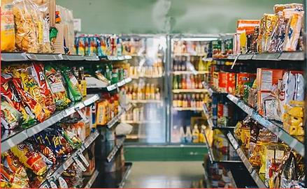 top supermarkets in edmonton
