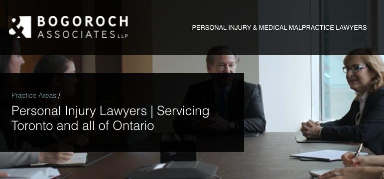 top winnipeg personal injury attorneys