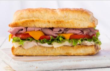 top winnipeg sandwich shops