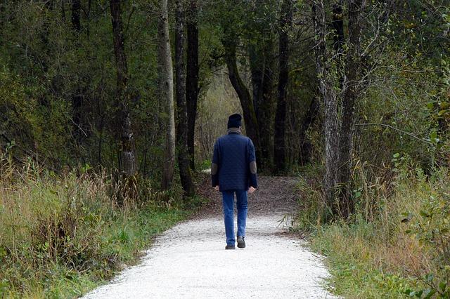 5 Best Bushwalks in Winnipeg