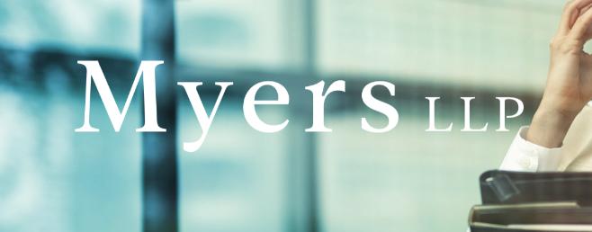winnipeg unfair dismissal attorneys