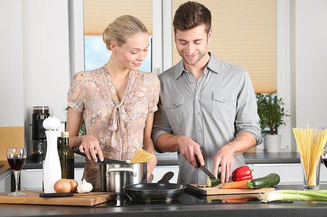 5 Best Kitchen Supplies Stores in Winnipeg