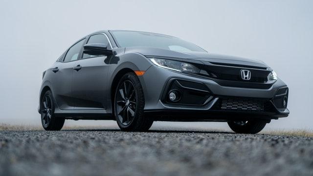 Best Honda Dealers in Edmonton