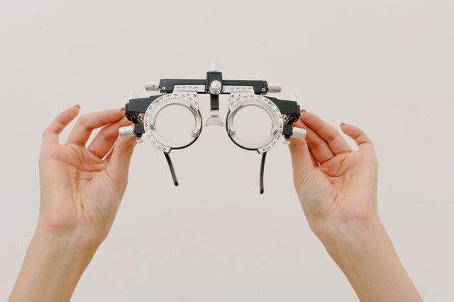 Best Optometrists in Vancouver