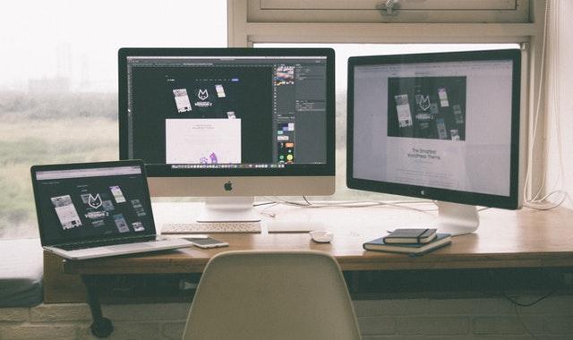 Best Web Designers in Edmonton