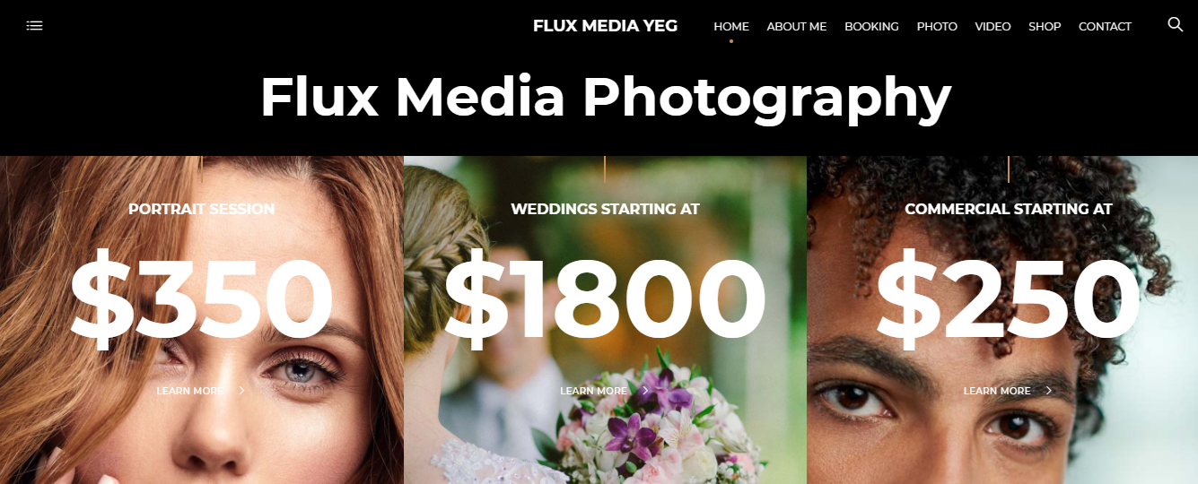 Flux Media Yeg