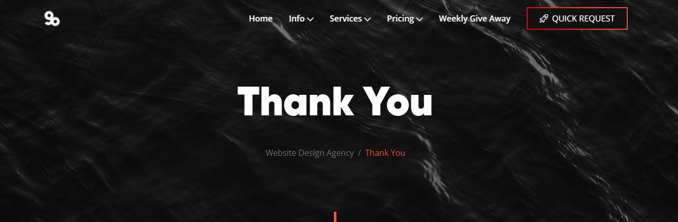 Website Design Agency Edmonton