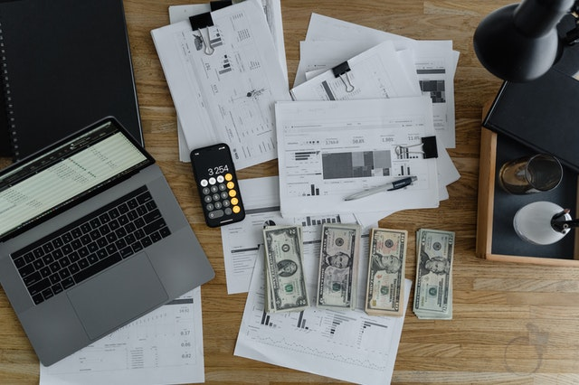 Best Bookkeepers in Hamilton